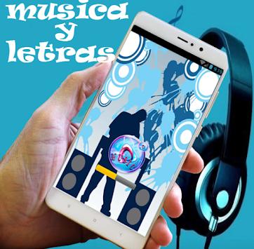 Download Luis Miguel - Llamarada neuvo musica y letras APK latest ...