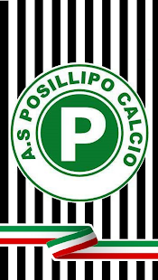 Posillipo Calcio- screenshot thumbnail