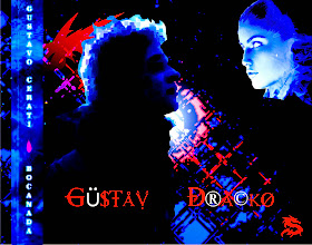 Photo: Un espacio singular http://infernomax.blogspot.com.ar/