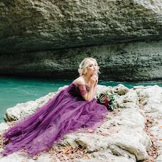 Wedding photographer Marina Kerimova (mkerimova). Photo of 17.06.2018