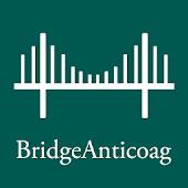 BridgeAnticoag