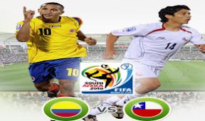 online partidos amistoso internacional