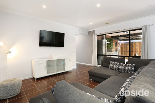 Photo of property at 31 Vaughan Chase, Wyndham Vale 3024