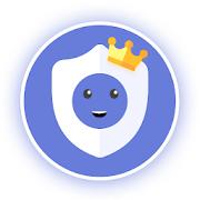 Turbo Secure VPN : Free VPN Master 