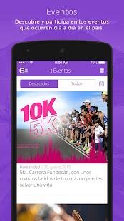 Guatemala.com screenshot