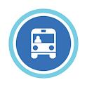 Metrobus icon