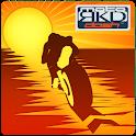 Moto RKD dash icon
