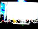 [Imagens] 2º Expo Coleções na Fest Comix. DSC02395