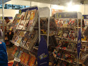 [Imagens] 2º Expo Coleções na Fest Comix. DSC02414