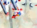 [Imagens] 2º Expo Coleções na Fest Comix. DSC02469