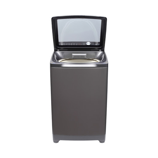 Máy-giặt-Aqua-Inverter-10-kg-AQW-DR100ET(S)-4.jpg