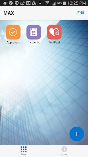玩免費商業APP|下載Mobile Application Accelerator app不用錢|硬是要APP