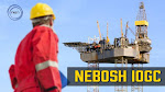 Nebosh IGC + IOSH MS + Diploma | @29,999/- Only Combo Offer‎
