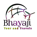 Bhayaji Tour And Travels APK