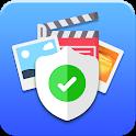 Lock & Hide Photos Videos - Pro icon