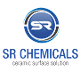 SR Chemicals APK icon