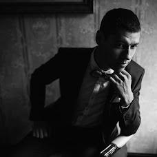 Wedding photographer Aleksey Khukhka (huhkafoto). Photo of 24.02.2017