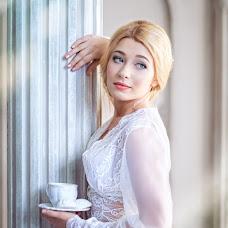 Wedding photographer Tatyana Ivanova (tany010883). Photo of 27.05.2016