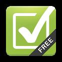 Wonder Polls: Free Version icon