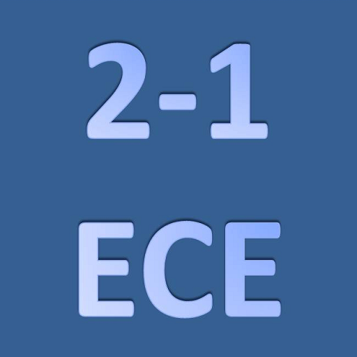 jntuh ece 2-1 notes - Apps on Google Play