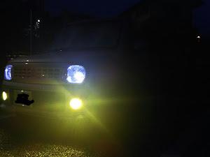 アルトラパン HE22S T Lパッケージ 4WDのカスタム事例画像 MrSou125さんの2018年09月22日05:57の投稿