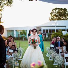 Wedding photographer Pablo Orozco garibay (pogphoto). Photo of 21.03.2017