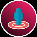 Ciudadano Virtual Tartagal icon