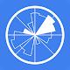 Windy.app: wind forecast & marine weather Android apk
