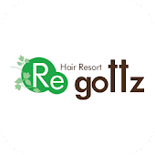 北区の美容室hair resort  Regottz