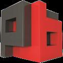 POLYMERBAZAAR icon