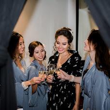 Wedding photographer Tmc Cuong (sweetlovestudio). Photo of 22.05.2018
