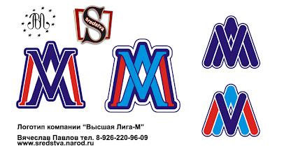 Photo: создание логотипа, дизайн логотипа, как сделать правильный логотип, разработка логотипа