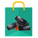 Gear Fit Store icon
