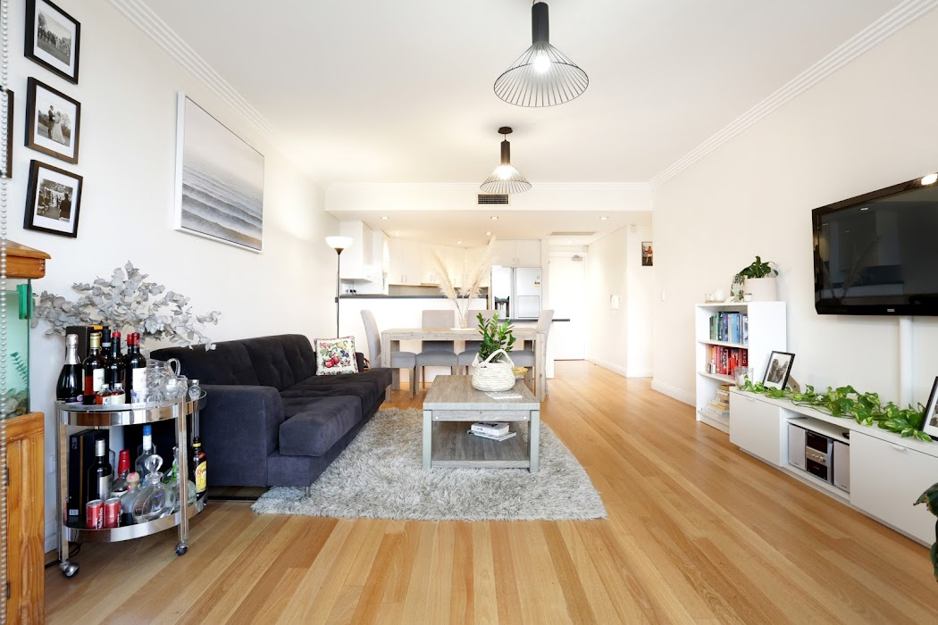 Main photo of property at 17/1191 Pittwater Road, Collaroy 2097