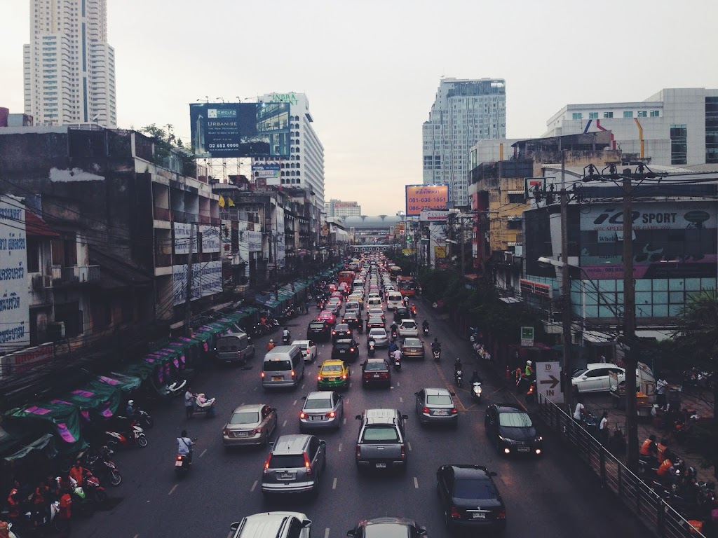 x6YzbWWRq2sRhAacMjnl_Bangkok Indra market