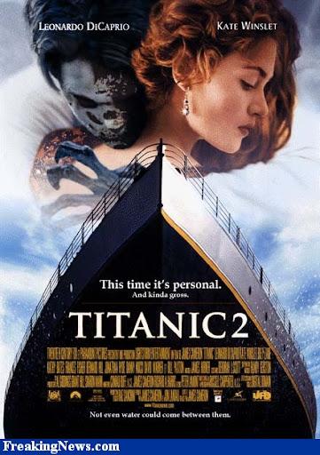 scary-titanic-movie-poster-1051.jpg
