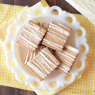 Lemon Pie Filling Cookies Recipes.