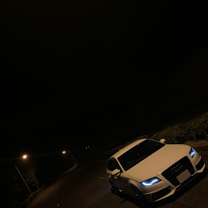 A4 セダン  quattro S-lineのカスタム事例画像 ゆーさんの2020年05月08日16:57の投稿