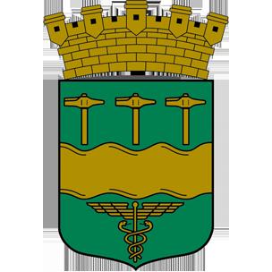 Åbyskolan