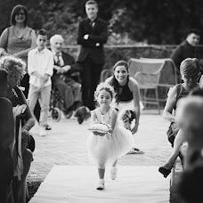 Wedding photographer Francesco De Franco (defranco). Photo of 31.07.2017