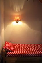 Photo: Chambre pour 1 personne