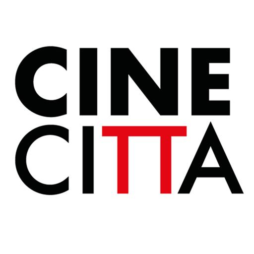 Cinecitta 娛樂 App LOGO-APP試玩