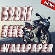 Sports Bike Wallpapers HD