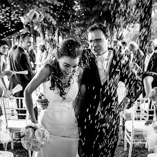 Wedding photographer Luigi Rota (rota). Photo of 28.07.2017