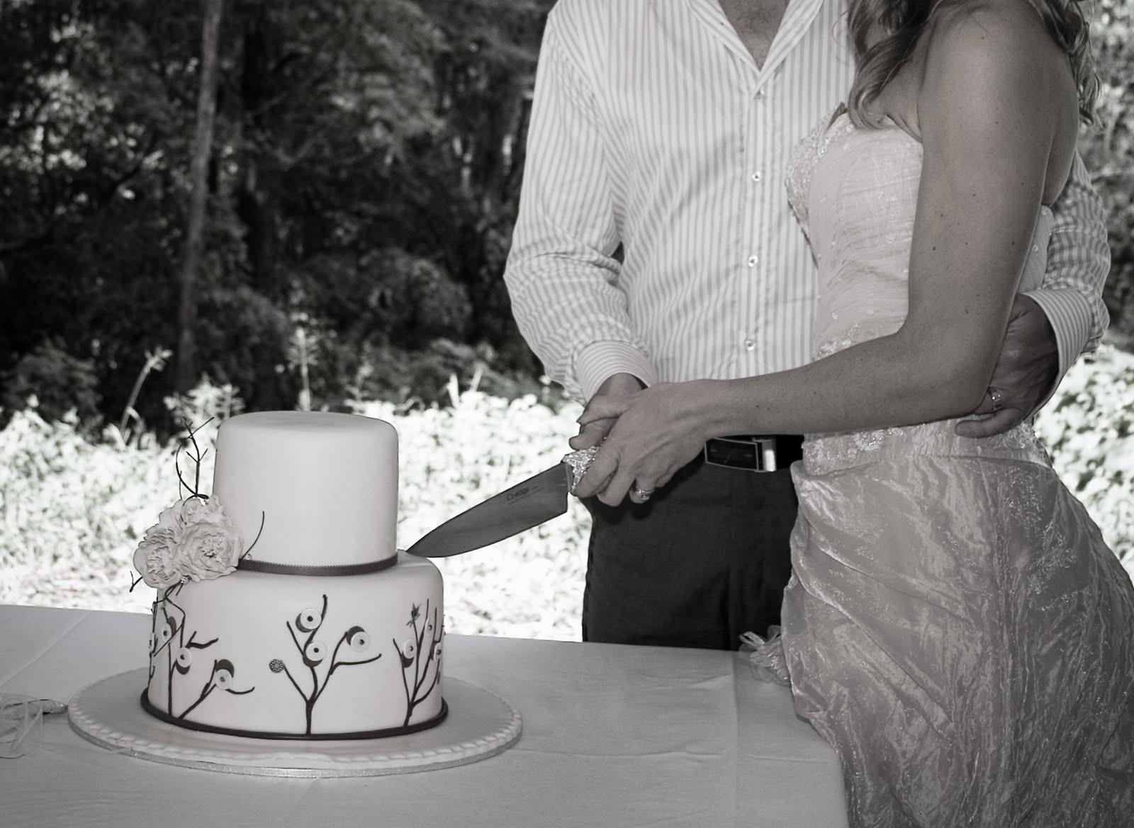 emelin s blog gambar frame wedding psd emelin s blog gambar frame wedding psd