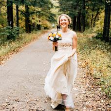 Wedding photographer Aleksandr Kinchak (KinchakPRO). Photo of 04.12.2017
