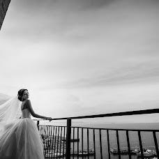 Wedding photographer Ivan Nezdoyminoga (gr1nders). Photo of 12.10.2015