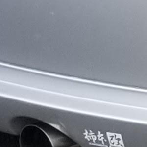 ポルテ NNP11のカスタム事例画像 nagamasaさんの2021年07月21日23:17の投稿