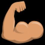 Biceps Clicker 1.0.5