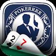 Pokerrrr 2 - Poker with Buddies apk